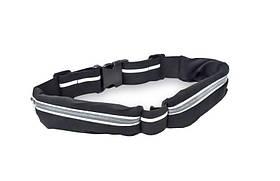 Карманный пояс Go Belt спортивный пояс карман
