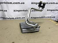 Радиатор печки  Volkswagen Golf 6 Хетчбек     1K0 819 033, фото 1
