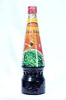 Устричный соус Dau Hao Oyster 350г (Вьетнам), фото 1