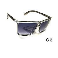 Жіночі сонцезахисні окуляри