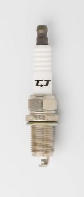 Свеча зажигания GREAT WALL VOLEEX C30