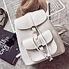 Женский городской рюкзак Анжелика - Фото