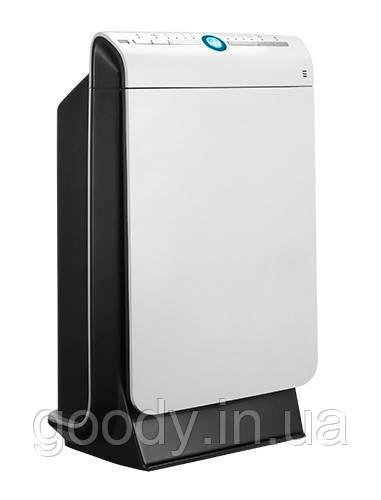 Очисник повітря Camry CR 7960 45 Вт, 170 м3 / год