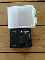 Аккумулятор Kingma для экшн камеры XIAOMI YI