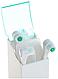 Електрична зубна щітка AEG EZ 5623, фото 4