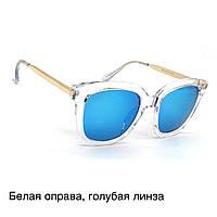 Солнцезащитные очки 805