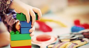 Детские игрушки Обухов
