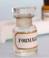 Формалин мед 37%