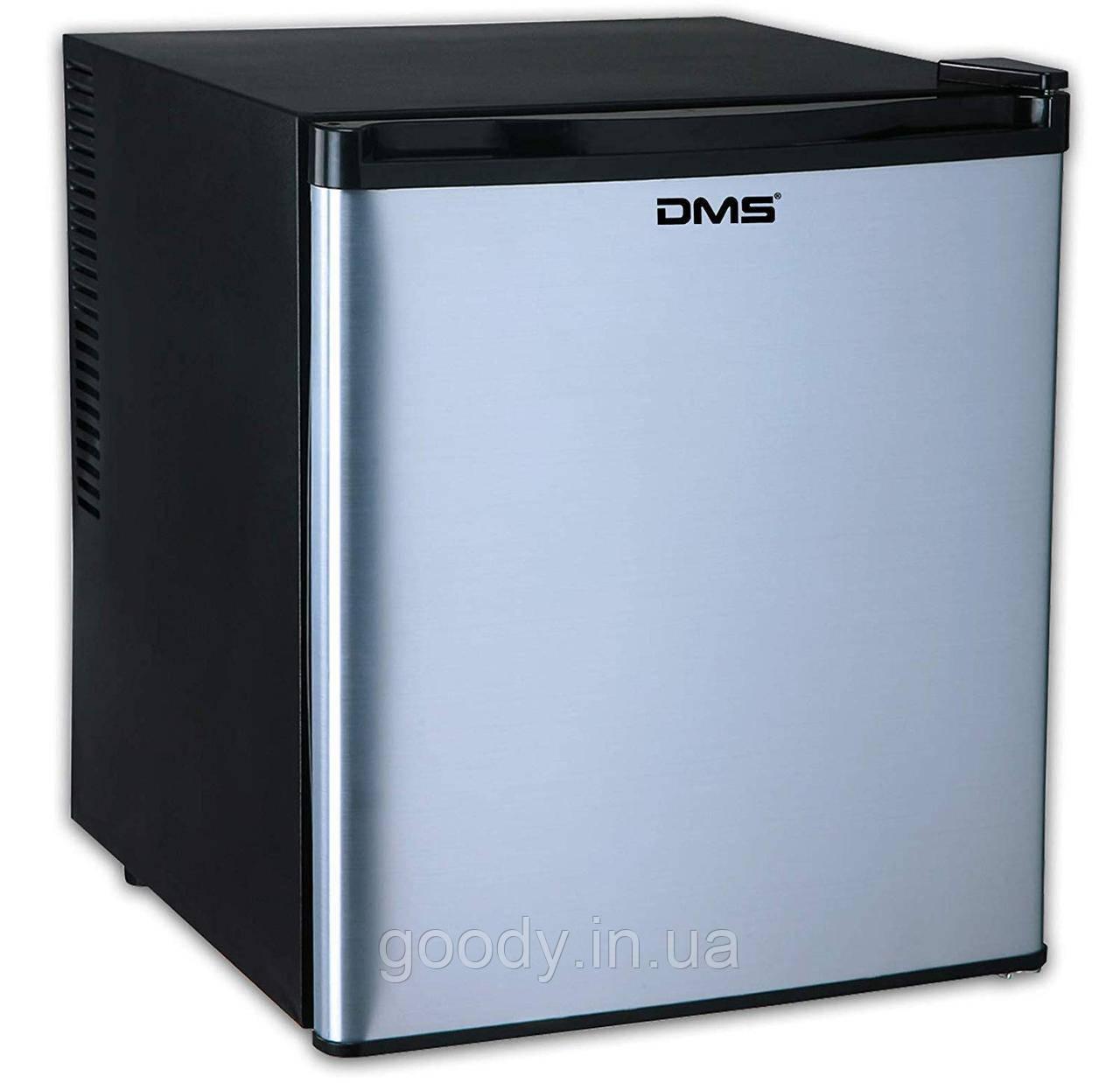 Холодильник (міні бар) DMS KS-50S-1
