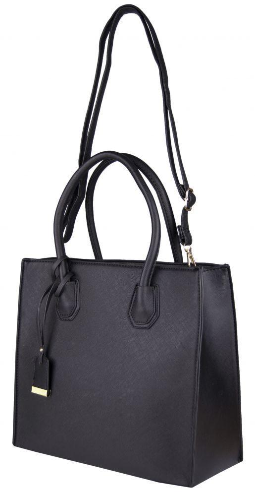 Женская сумка + съемный ремешок FB1551