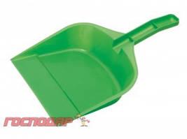 Господар  Совок для мусора 190 мм, Арт.: 92-0111