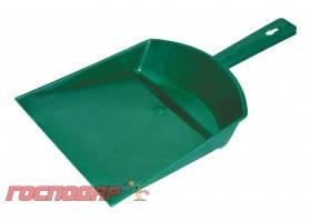 Господар  Совок для мусора 205 мм, Арт.: 92-0163