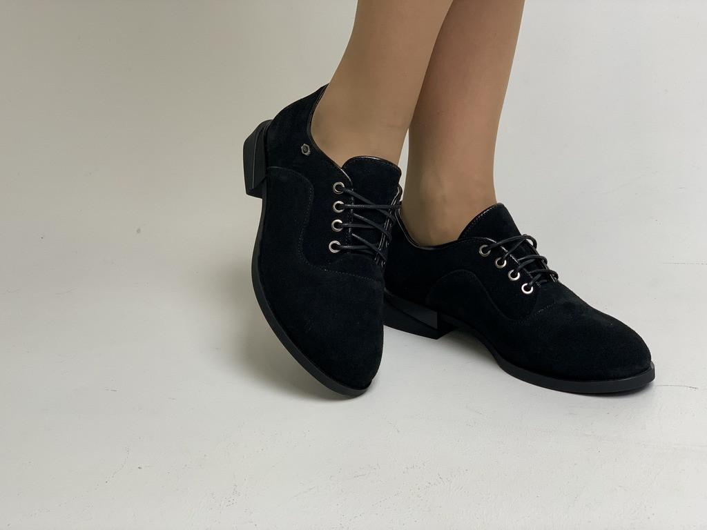 Женские туфли (20297.3) YDG Bellini