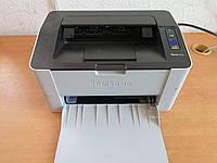 Принтер Samsung m2020