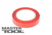 """MasterTool  Скотч пеноакриловый 0,5 12 мм 2 м """"Жидкие гвозди"""", Арт.: 77-3612"""