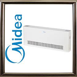 Напольно-потолочный фанкойл MIDEA MKH4-150