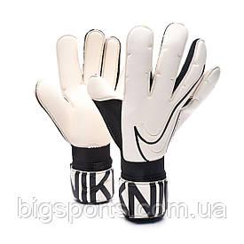 Перчатки вратарские муж. Nike Nk Gk Vpr Grp3-Fa19 (арт. GS3884-100)