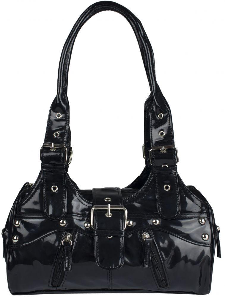 Женская сумка на плечо 1675