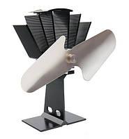 Вентилятор  для циркуляции теплового воздуха EKOWENT