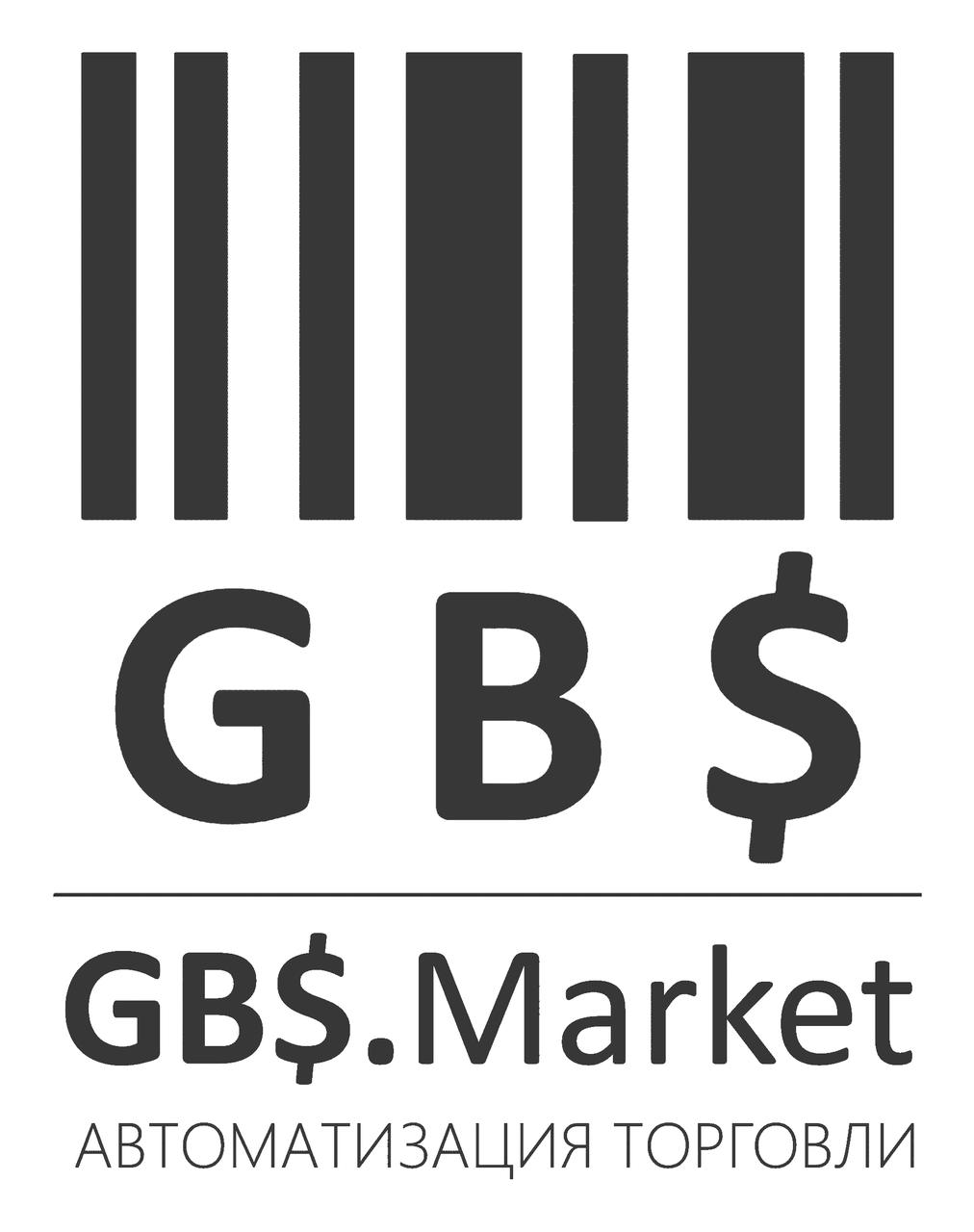 Автоматизация магазина GBS.Market
