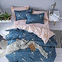 Комплект постельного белья БЯЗЬ GOLD (РАЗМЕР УТОЧНЯЙТЕ ПРИ ЗАКАЗЕ)