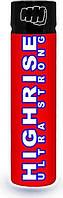 Попперс HIGHRISE ULTRA STRONG 30 ml