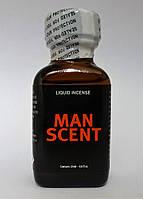 Попперс Man Scent 24 ml