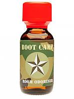 Попперс BOOT CAMP AROMA 25 ml