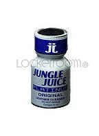 Попперс JUNGLE JUICE PLATINUM 10 ml