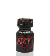 Попперс Fist Deep Formula 10 ml