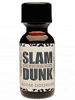 Попперс Slam Dunk 25 ml