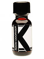 Попперс K Aroma 25 ml