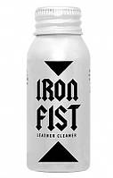 Попперс Iron Fist 30 ml