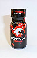 Попперс Dominator Black 13 ml