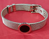 Красивый браслет Xuping. Позолоченные украшения недорого оптом. 58