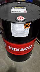 Антифриз Texaco HAVOLINE XLC+B50/50 боч 210л