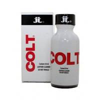 Попперс Colt 30 ml