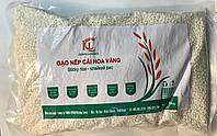 Вьетнамский Липкий рис 1кг (Вьетнам), фото 1