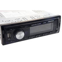 Автомагнитола A621, USB/SD/FM