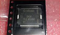 Микросхема TLE 6240 TLE6240GP