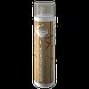 Шампунь Молоко-Бамбук 250 мл
