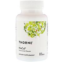 Никотинамид рибозид 125 мг