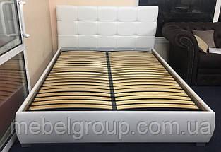 Кровать Нью-Йорк 160*200 с механизмом, фото 3