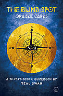 The Blind Spot Oracle Cards, фото 1