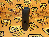 1208/0032 Втулка передней стрелы на JCB 3CX, 4CX, фото 1