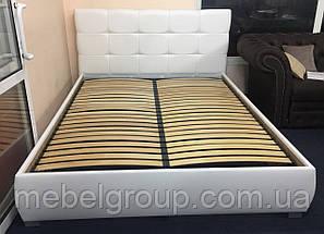 Кровать Нью-Йорк 180*200 с механизмом, фото 2