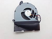 Вeнтилятор для ноутбукa ASUS U46E, U46SM, U46SV (13GN5M10P140-1) (Кулeр)