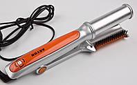 Щипцы для укладки волос «ASTOR» TA-1074 (, 4 режим, плойка, 135 Вт, 220-240 В, керамическое покрытие