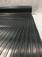 1,8 метра Резиновое Покрытие Полоса