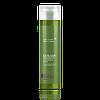Бальзам-кондиционер для объема волос - косметика с комплексом ENDEMIX™ (Balm conditioner for hair volume) 250 мл